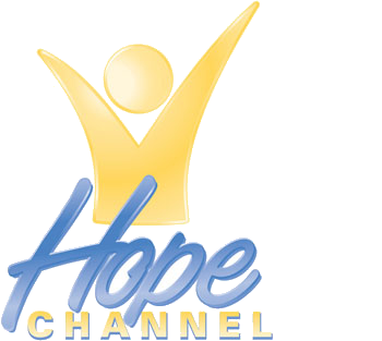 Hope TV Channel Transponder Setup | Satcom Wholesalers