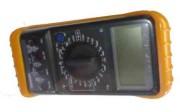 MTDMM8902
