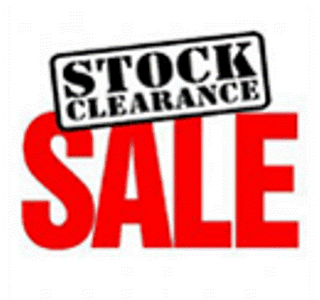 sale-stock-clearance